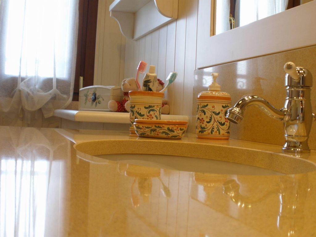 Carrello da cucina design - Carrello cucina design ...