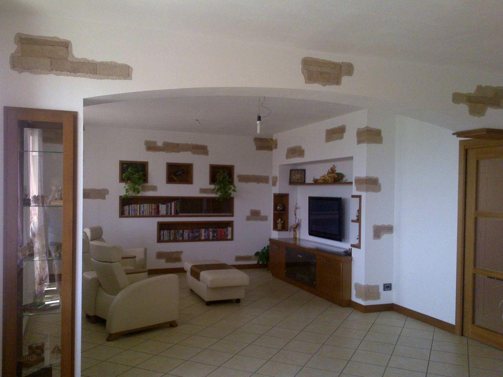 Conforama Soggiorni: Armadi soggiorno ~ il meglio del design degli interni. I...