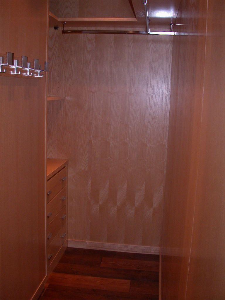 Camera da letto moderna con cabina armadio come scegliere la cabina armadio per stanza cabina - Stanza da letto con cabina armadio ...