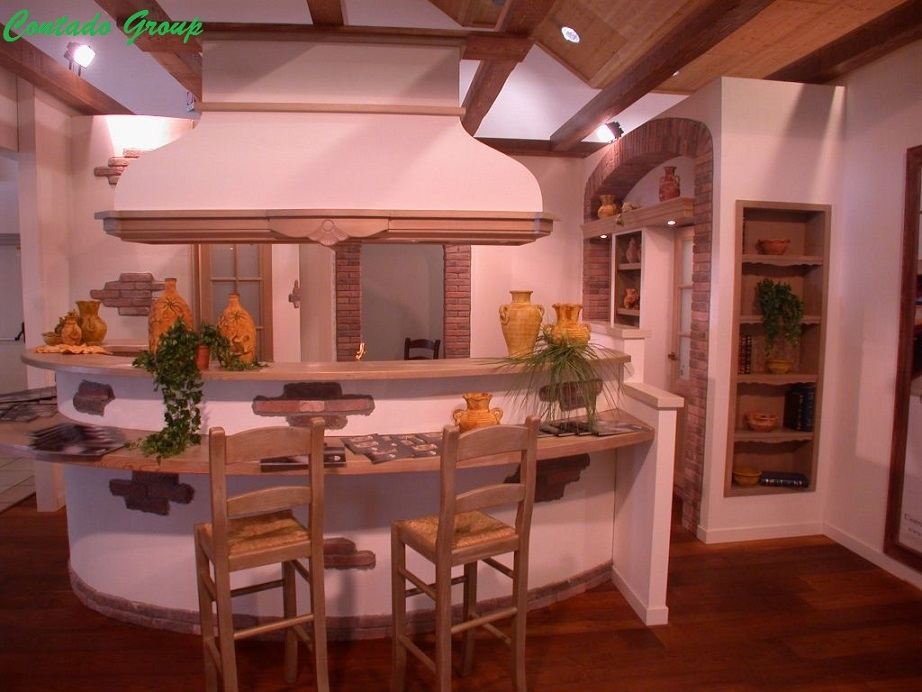 https://www.contadoroberto.it/cms-contents/uploads/cucina_in_muratura_con_isola.jpg
