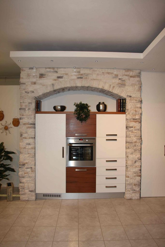 Cucina Moderna Air   Contado Roberto Group   Cucine e arredamenti su ...