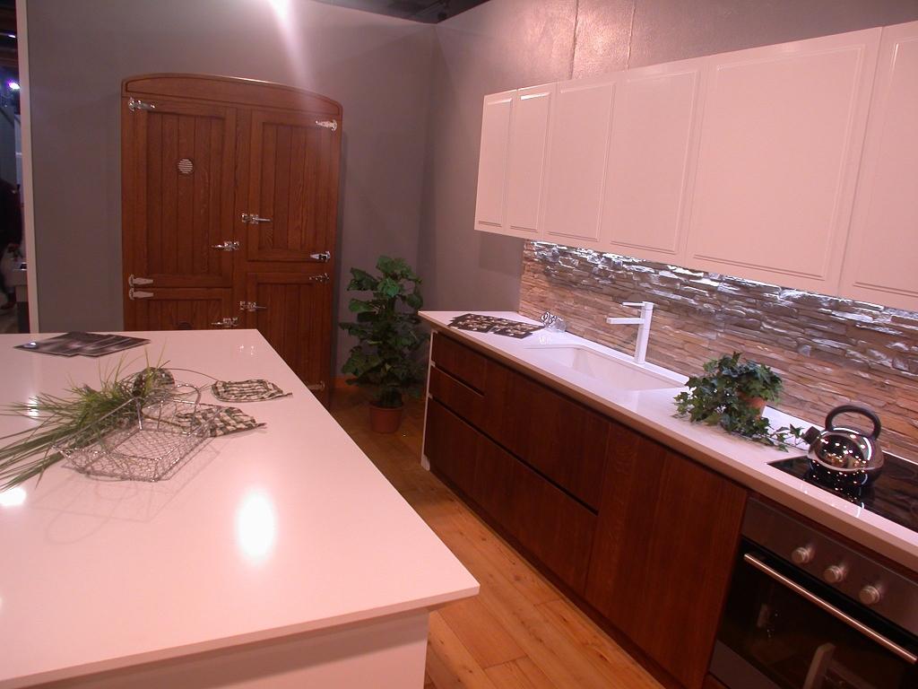Cucina Moderna Fly : Cucina moderna fly contado roberto group cucine e
