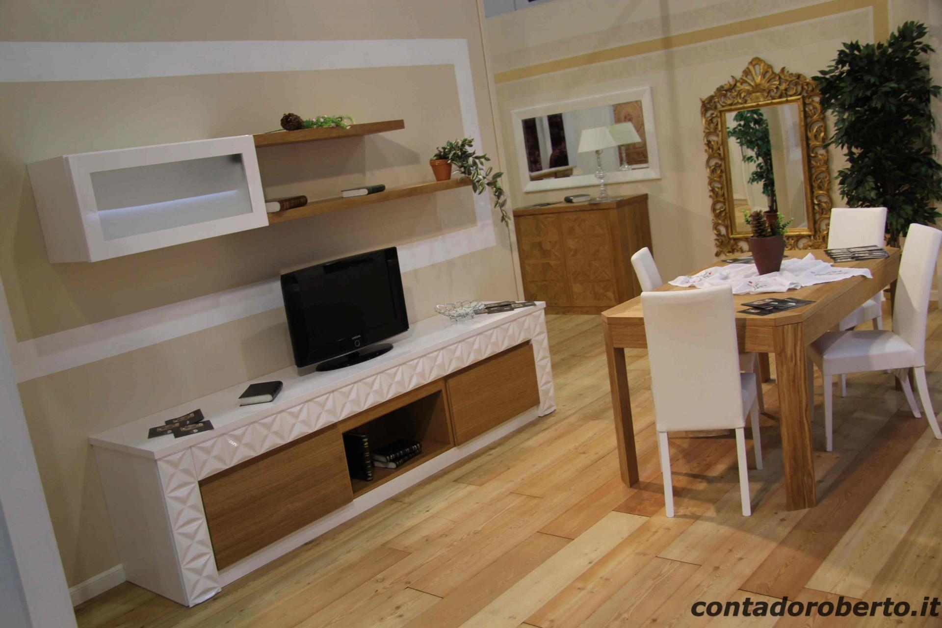 Best soggiorno a verona ideas design trends 2017 for Soggiorno verona