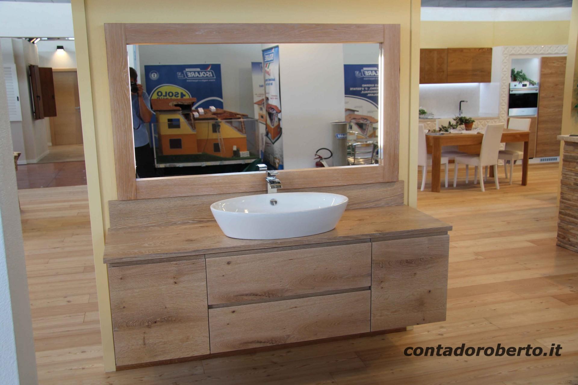 bagno-moderno-in-legno-rovere-npodato.jpg