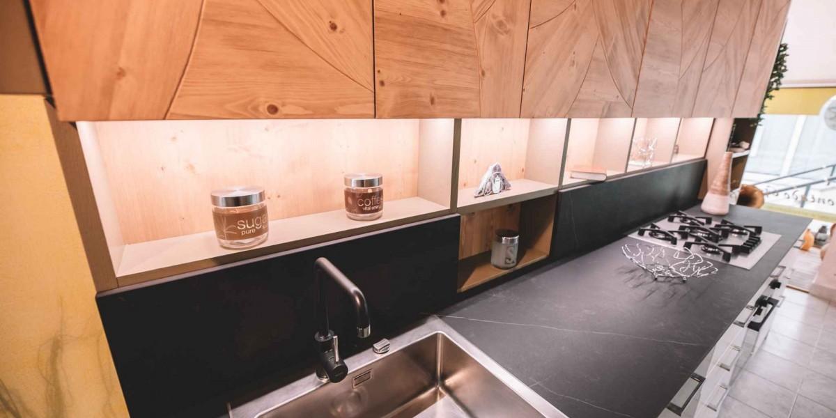 cucina-artigianale-in-legno-industrial-contado-group.jpg