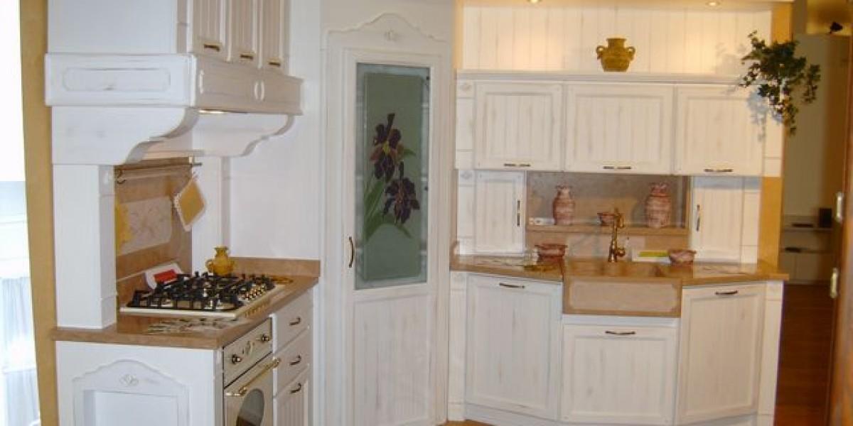 cucina-country-in-legno-laccato.jpg