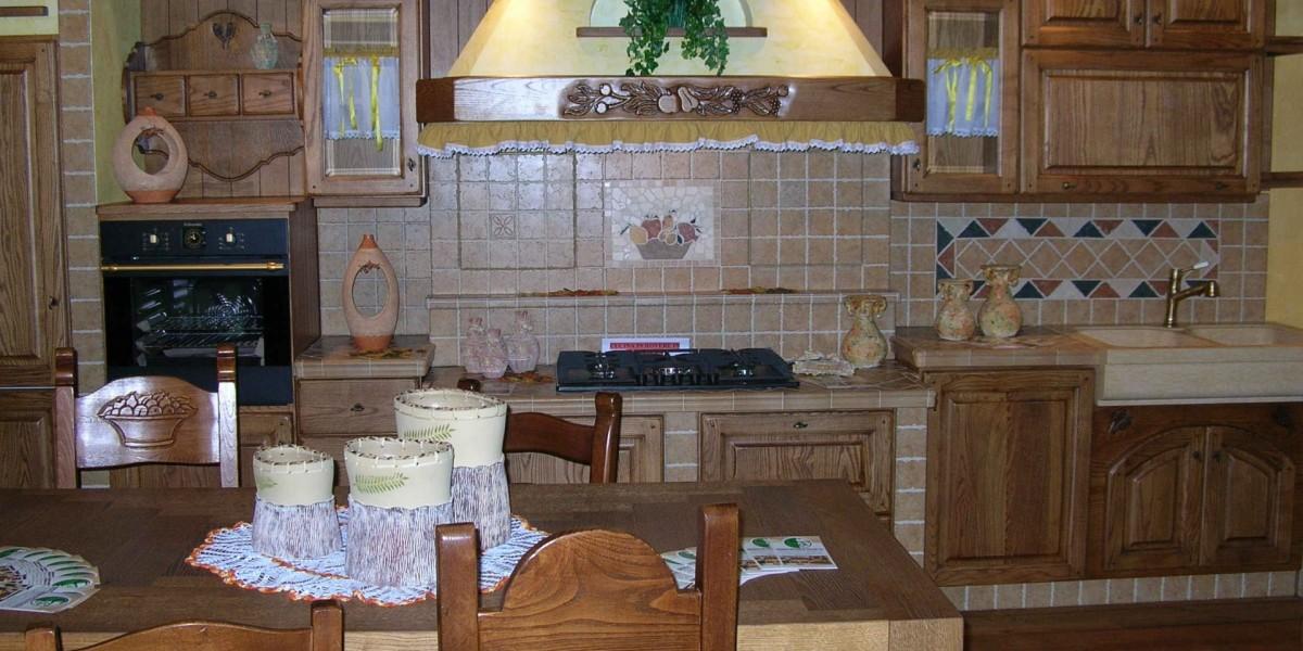 cucina-in-muratura-in-legno-la-contadina.jpg
