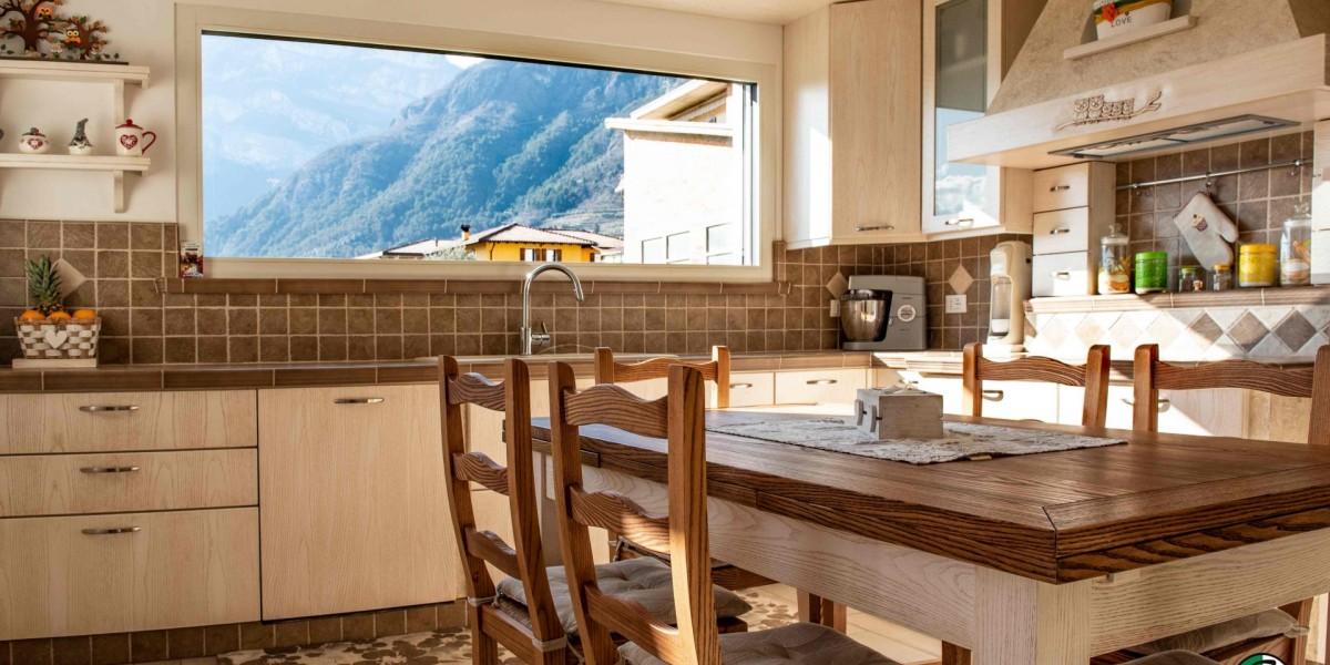 cucina-in-muratura-moderna-su-misura-contado-rovereto.jpg