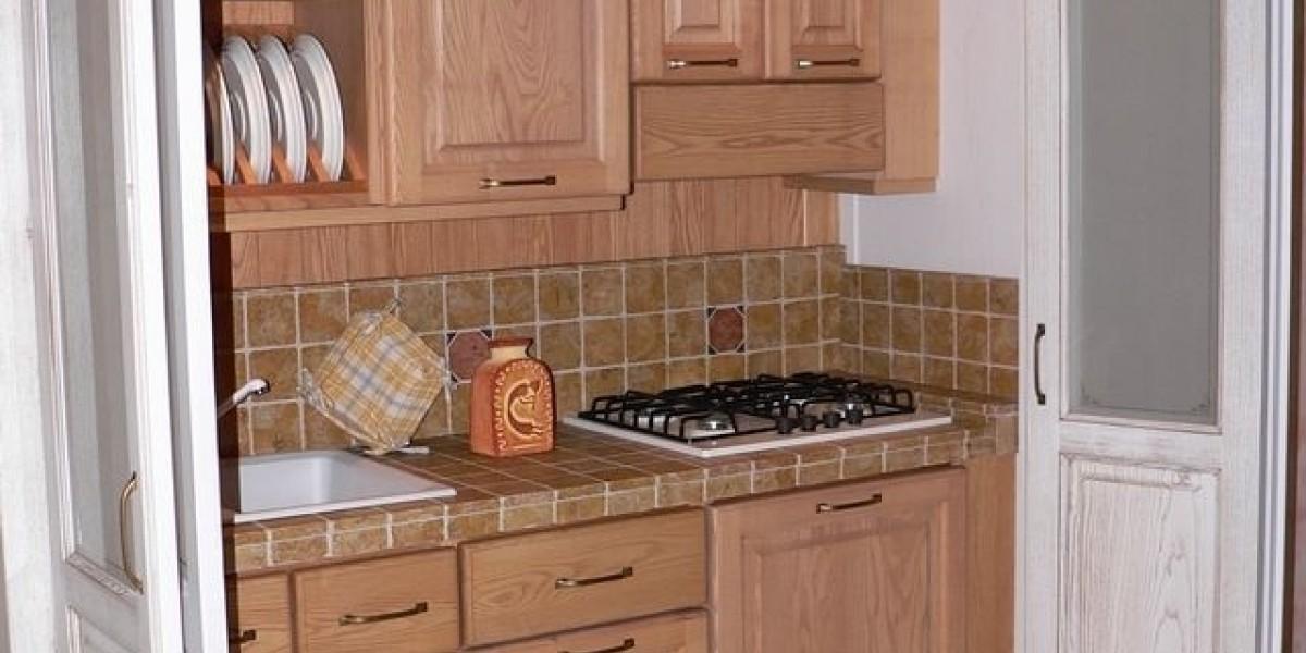 cucina_armadio.jpg