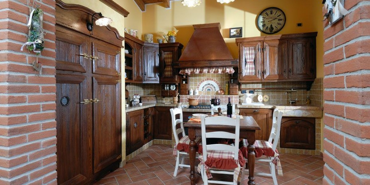 cucina_campagnola.jpg