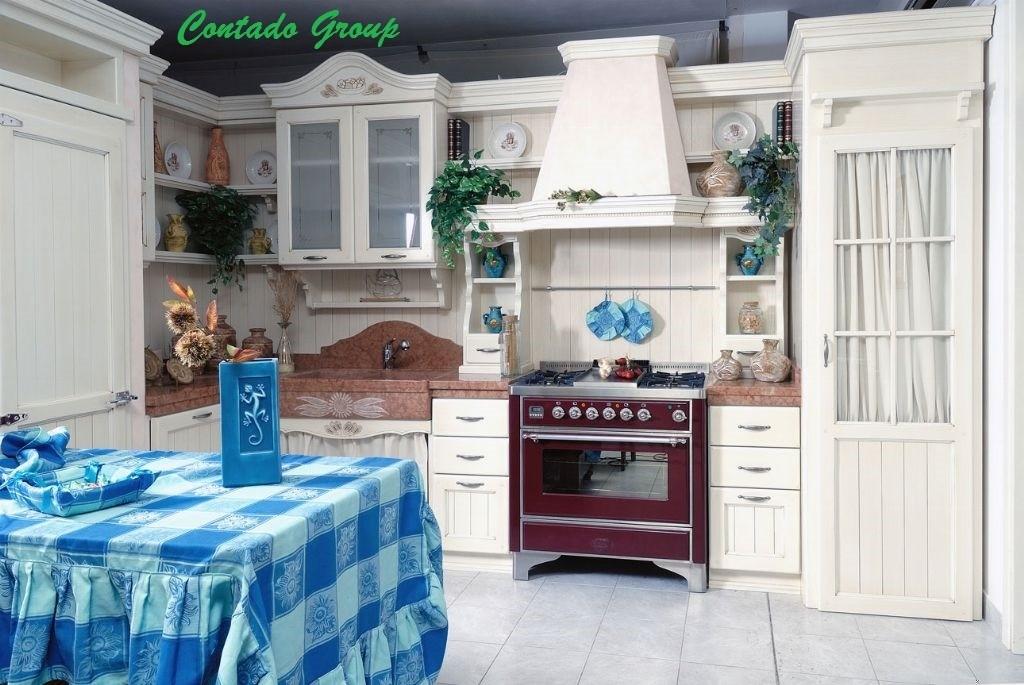 cucina_girasole.jpg