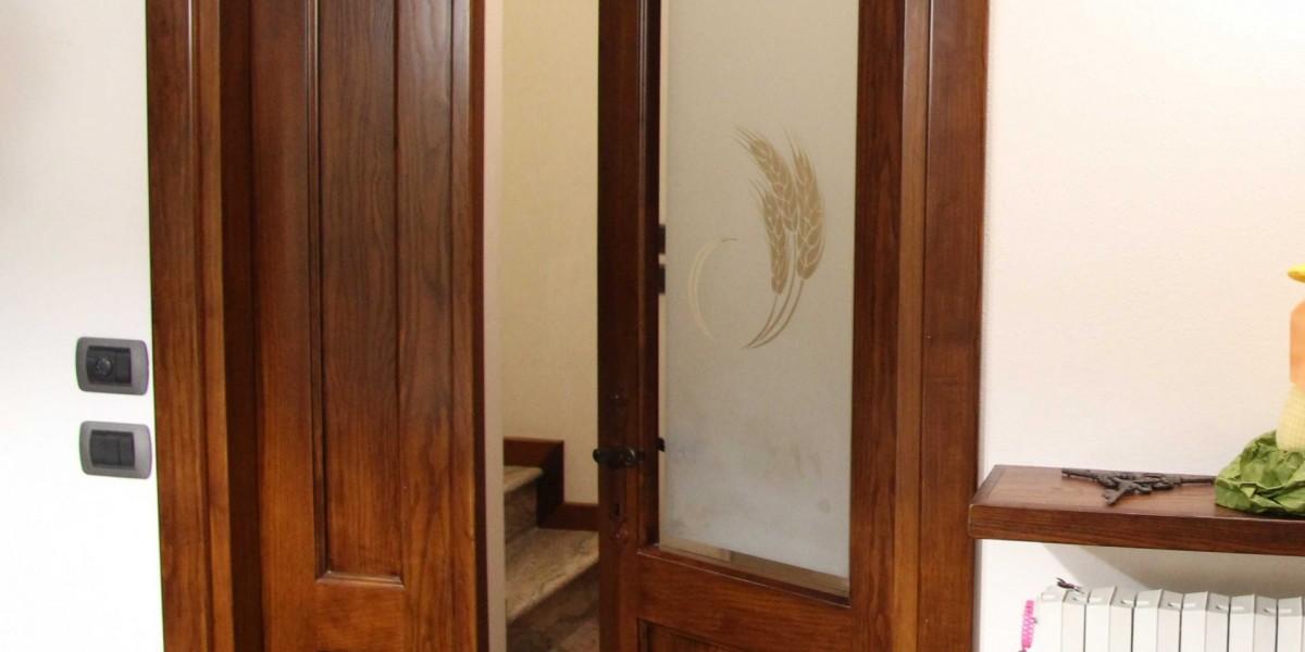 porta-per-interni-in-legno-eleonora.jpg