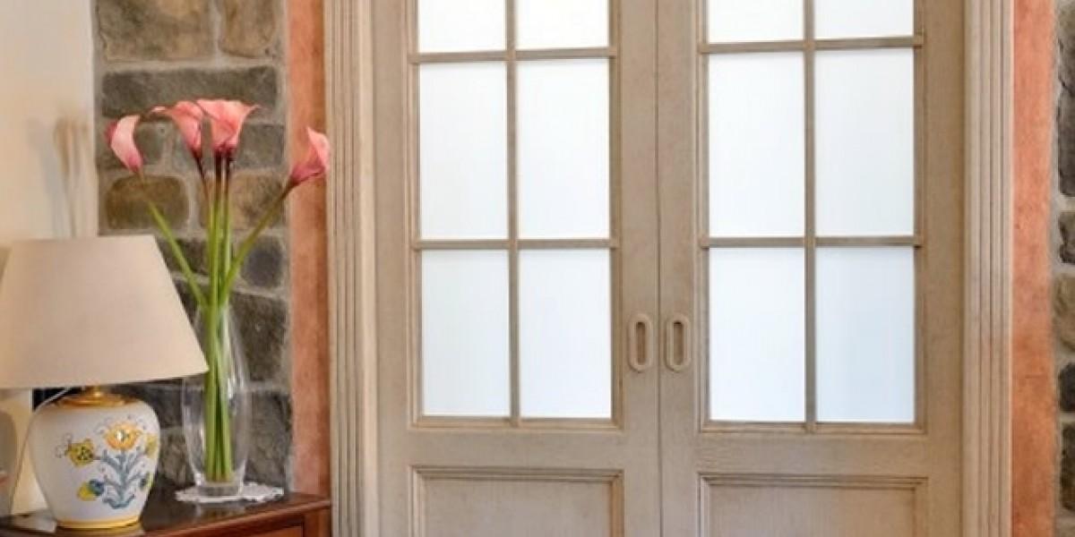 porta-per-interni-in-legno-giulia.jpg