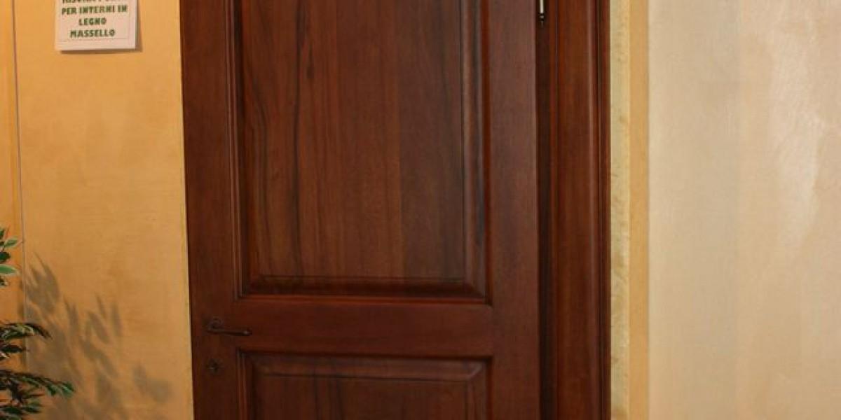 porta-per-interni-modello-susanna.jpg