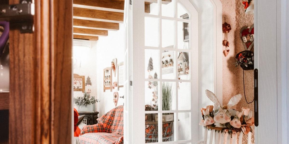 porta-tonda-in-legno-laccato-bianco.jpg