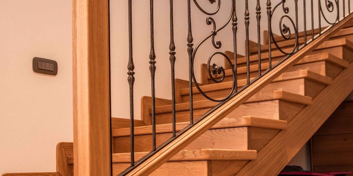 scala-per-interni-in-legno-a-misura-contado-group.jpg
