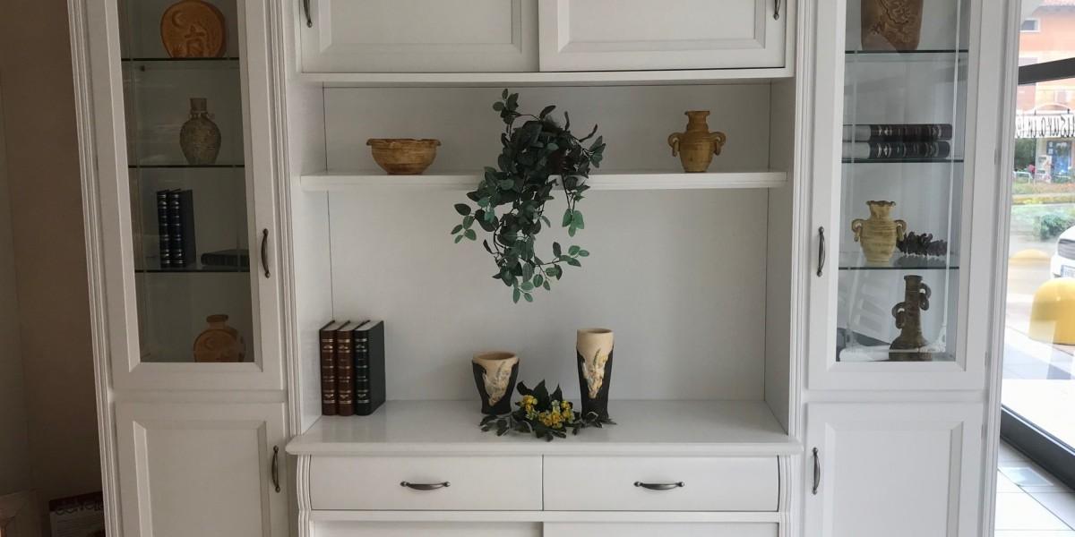 soggiorno-in-legno-laccato-bianco-chic-contado-group.jpg