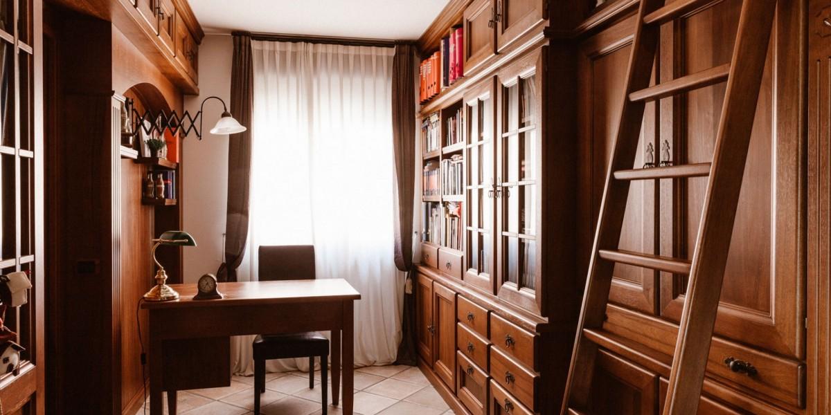 studio-in-legno-a-misura.jpg