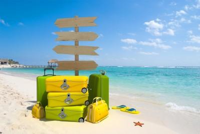 vacanze.jpg